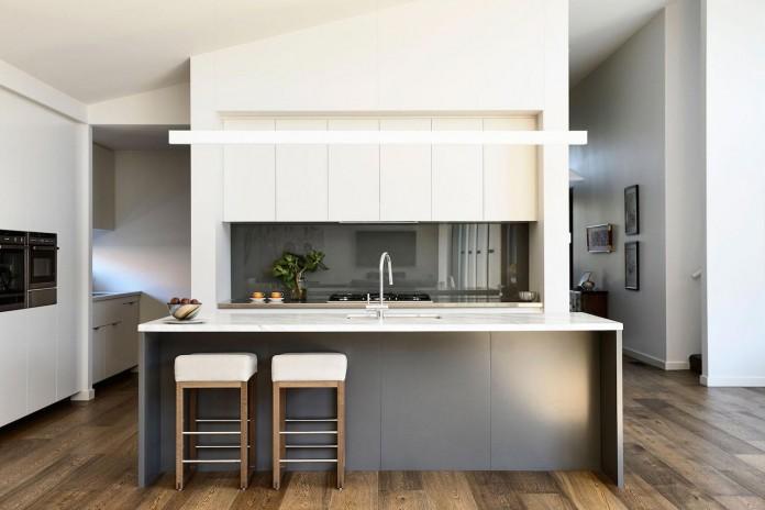 inform-design-custom-designed-eaglemont-house-contemporary-look-09