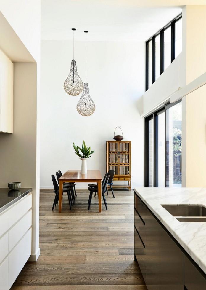 inform-design-custom-designed-eaglemont-house-contemporary-look-10