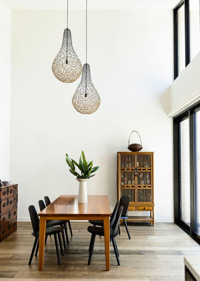 inform-design-custom-designed-eaglemont-house-contemporary-look-11