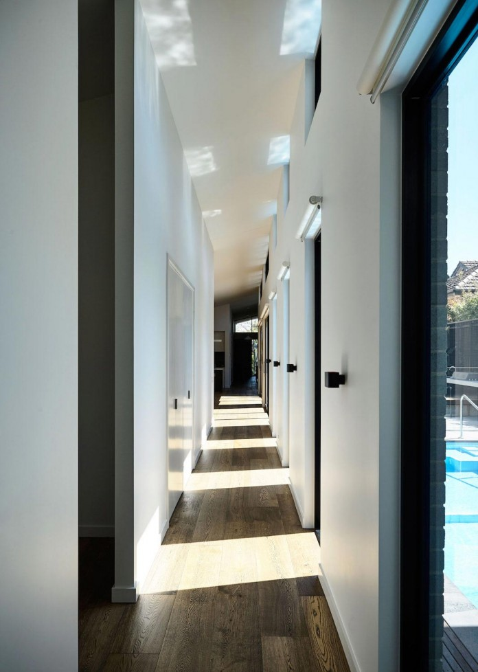 inform-design-custom-designed-eaglemont-house-contemporary-look-12
