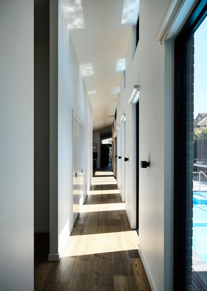 inform-design-custom-designed-eaglemont-house-contemporary-look-12