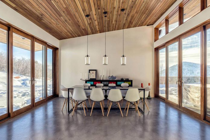 jager-house-park-city-design-build-15