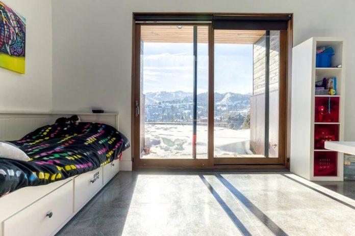 jager-house-park-city-design-build-18