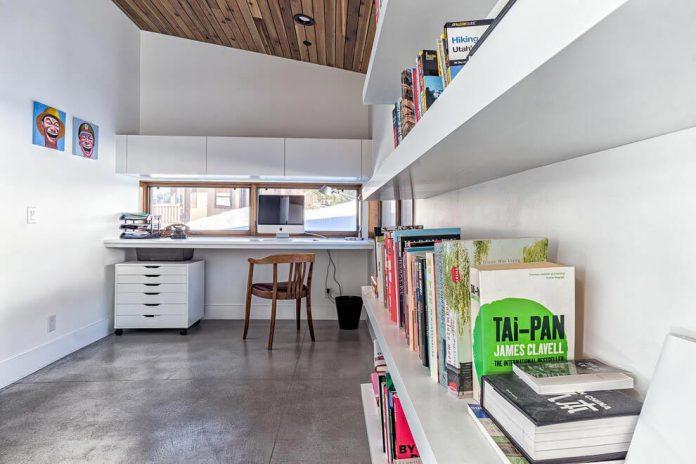 jager-house-park-city-design-build-24