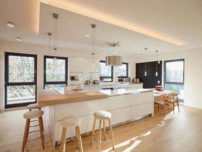josep-rua-spatial-designer-creates-bright-penthouse-valencia-spain-08