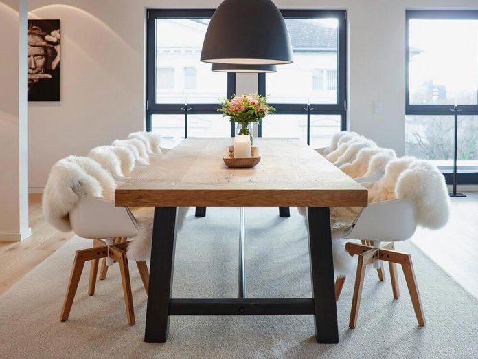 josep-rua-spatial-designer-creates-bright-penthouse-valencia-spain-10