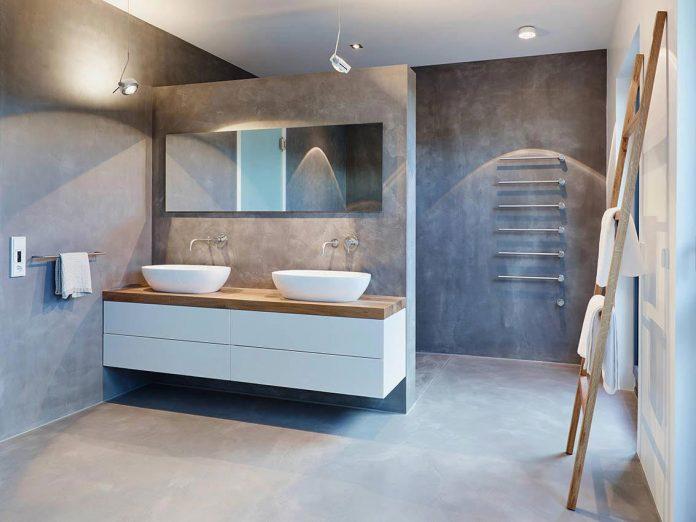 josep-rua-spatial-designer-creates-bright-penthouse-valencia-spain-12