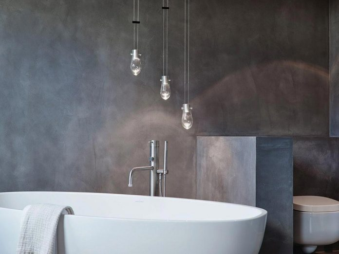 josep-rua-spatial-designer-creates-bright-penthouse-valencia-spain-14