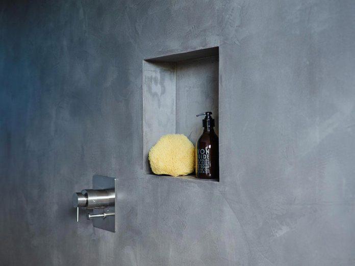 josep-rua-spatial-designer-creates-bright-penthouse-valencia-spain-16