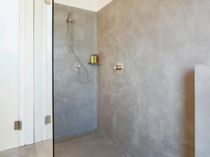 josep-rua-spatial-designer-creates-bright-penthouse-valencia-spain-18