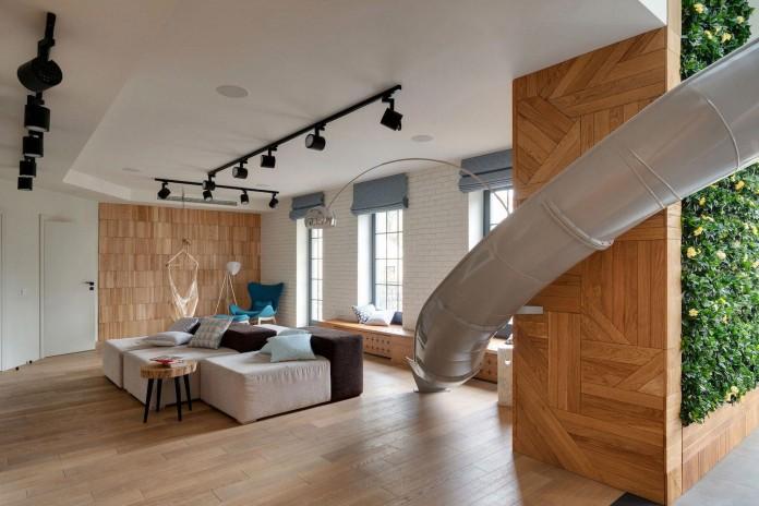 ki-design-office-design-stylish-apartment-slide-kharkov-ukraine-01