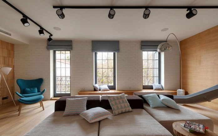 ki-design-office-design-stylish-apartment-slide-kharkov-ukraine-02