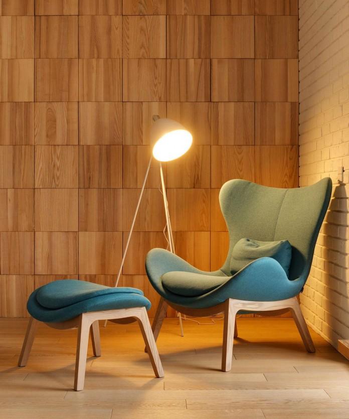 ki-design-office-design-stylish-apartment-slide-kharkov-ukraine-03