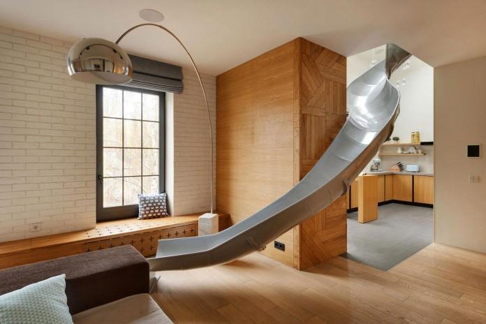 ki-design-office-design-stylish-apartment-slide-kharkov-ukraine-04