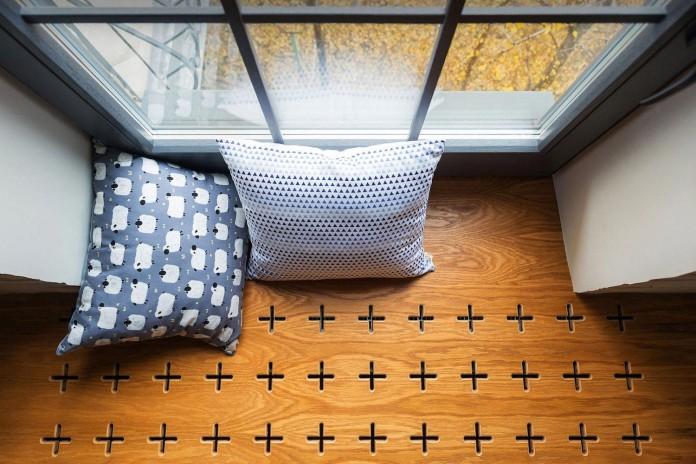 ki-design-office-design-stylish-apartment-slide-kharkov-ukraine-05