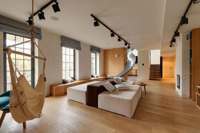 ki-design-office-design-stylish-apartment-slide-kharkov-ukraine-07