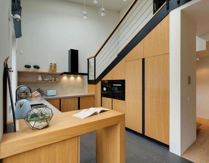 ki-design-office-design-stylish-apartment-slide-kharkov-ukraine-08