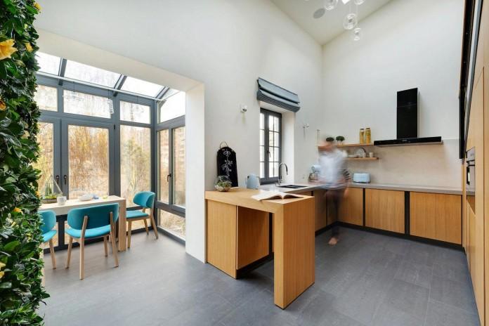 ki-design-office-design-stylish-apartment-slide-kharkov-ukraine-09