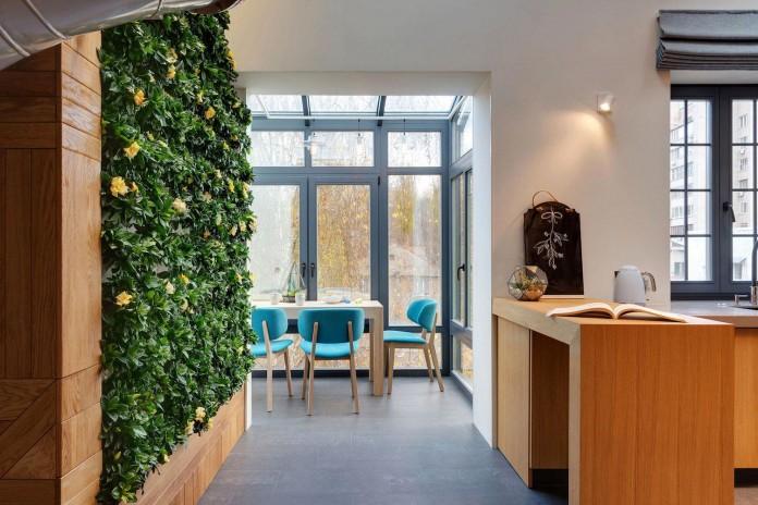 ki-design-office-design-stylish-apartment-slide-kharkov-ukraine-10