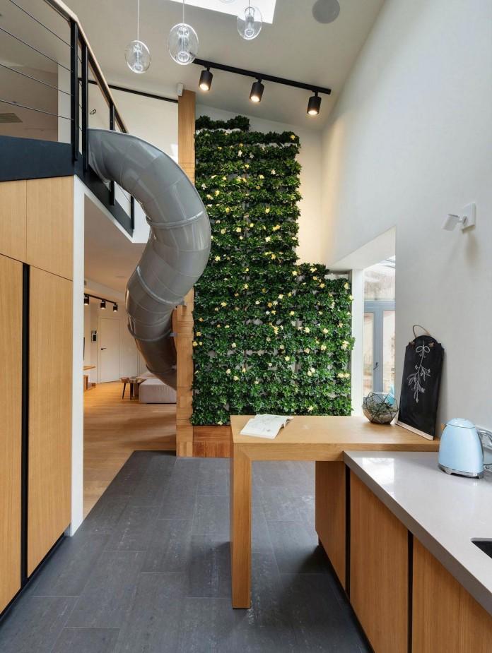 ki-design-office-design-stylish-apartment-slide-kharkov-ukraine-11