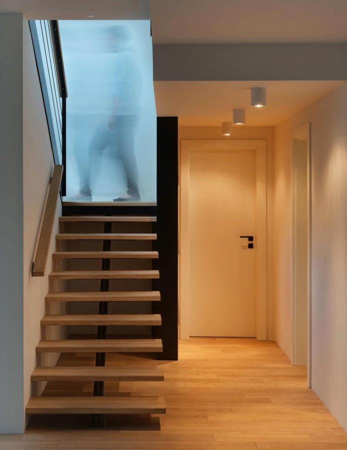 ki-design-office-design-stylish-apartment-slide-kharkov-ukraine-12