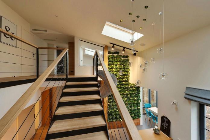 ki-design-office-design-stylish-apartment-slide-kharkov-ukraine-14