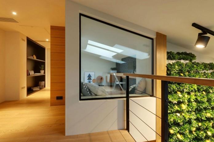 ki-design-office-design-stylish-apartment-slide-kharkov-ukraine-16