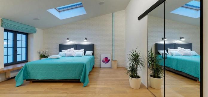 ki-design-office-design-stylish-apartment-slide-kharkov-ukraine-17