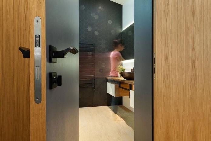 ki-design-office-design-stylish-apartment-slide-kharkov-ukraine-19