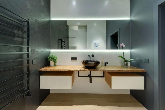 ki-design-office-design-stylish-apartment-slide-kharkov-ukraine-20