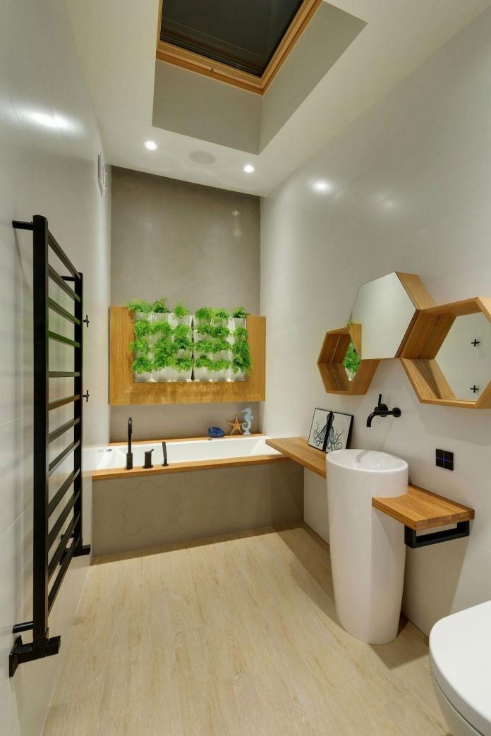 ki-design-office-design-stylish-apartment-slide-kharkov-ukraine-21