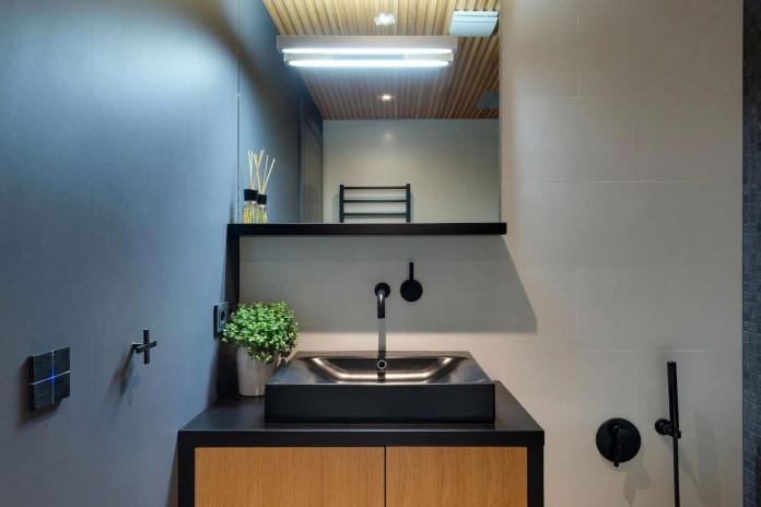 ki-design-office-design-stylish-apartment-slide-kharkov-ukraine-22