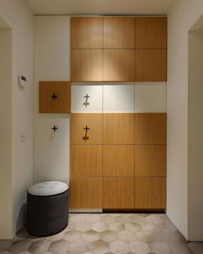 ki-design-office-design-stylish-apartment-slide-kharkov-ukraine-23
