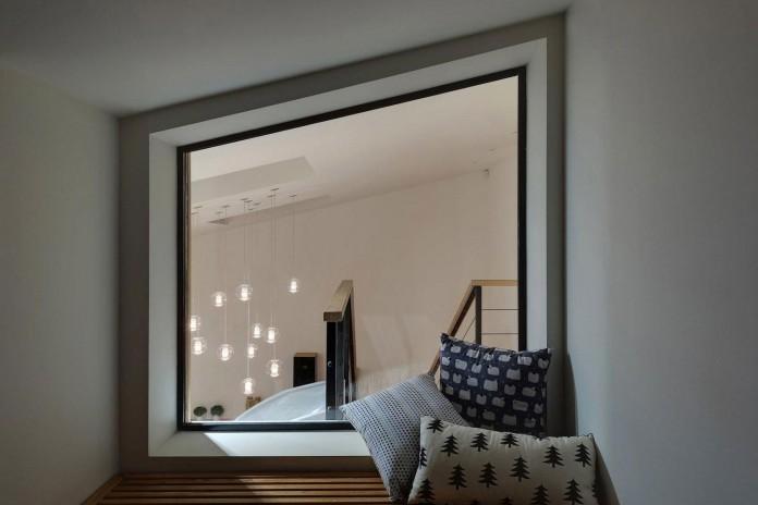 ki-design-office-design-stylish-apartment-slide-kharkov-ukraine-25