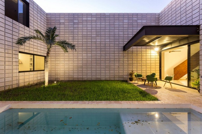 la-chaya-house-eureka-studio-13