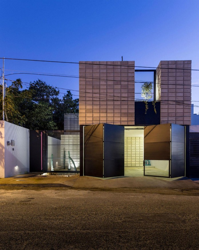 la-chaya-house-eureka-studio-19