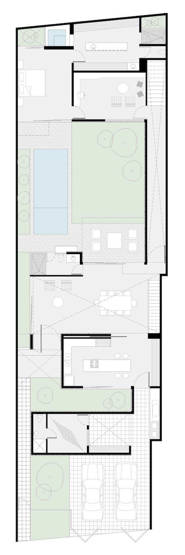 la-chaya-house-eureka-studio-20