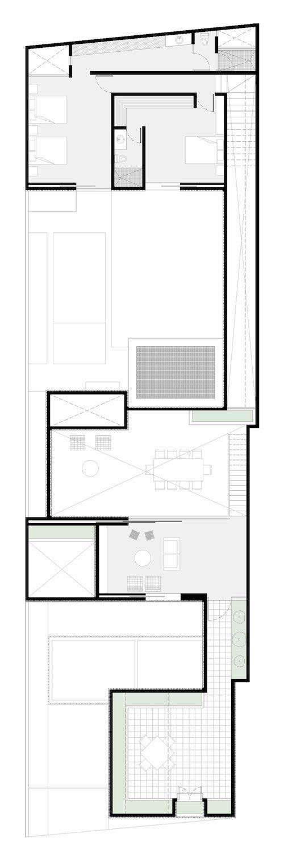 la-chaya-house-eureka-studio-21