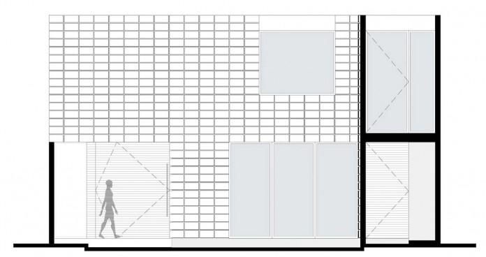 la-chaya-house-eureka-studio-23