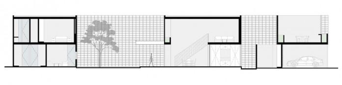 la-chaya-house-eureka-studio-24