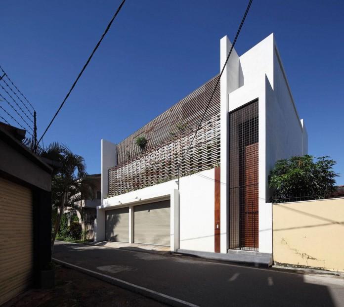 layered-family-home-colombo-sri-lanka-kwa-architects-01
