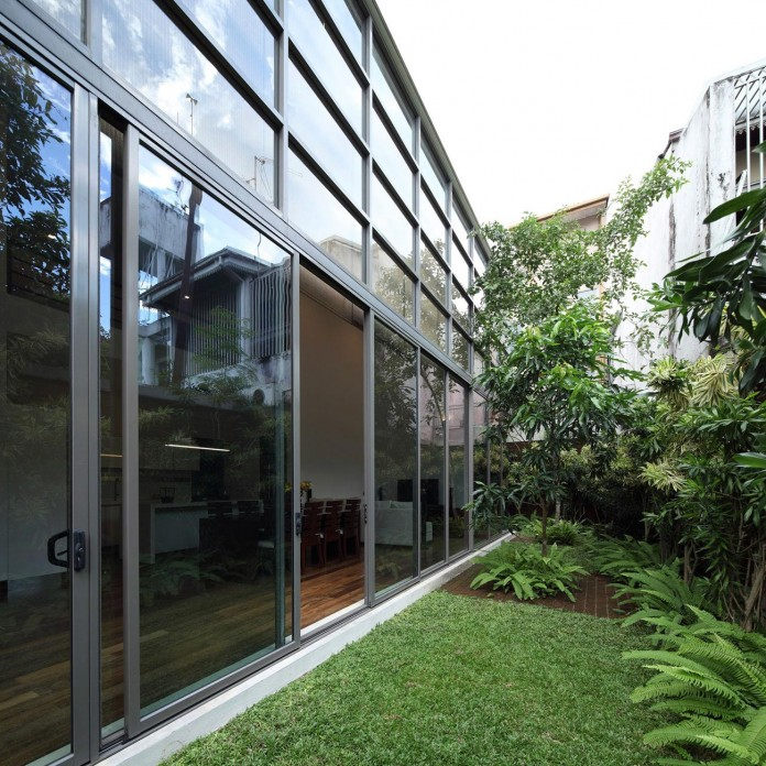 layered-family-home-colombo-sri-lanka-kwa-architects-02