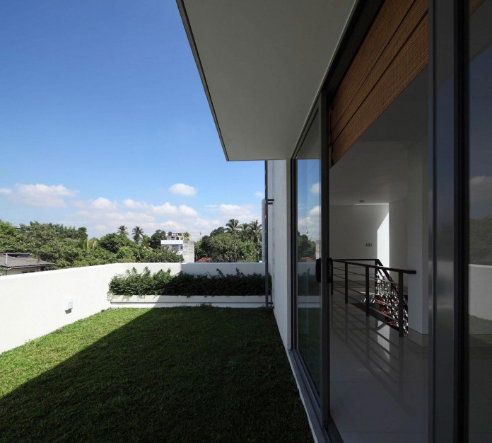 layered-family-home-colombo-sri-lanka-kwa-architects-03