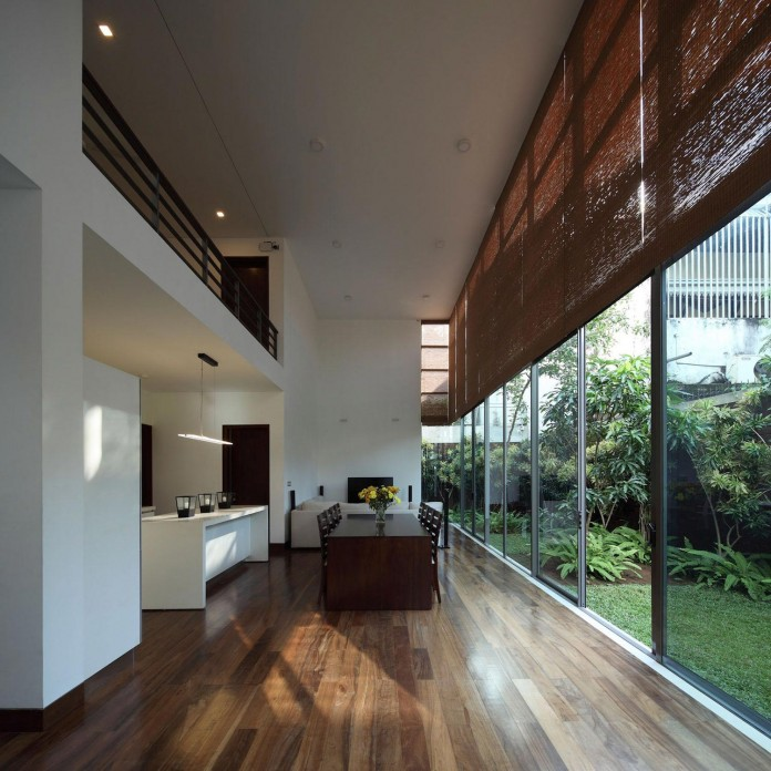 layered-family-home-colombo-sri-lanka-kwa-architects-06