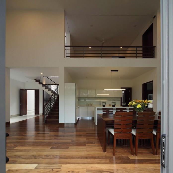 layered-family-home-colombo-sri-lanka-kwa-architects-07