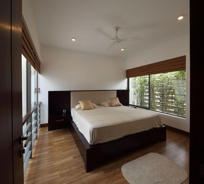 layered-family-home-colombo-sri-lanka-kwa-architects-08