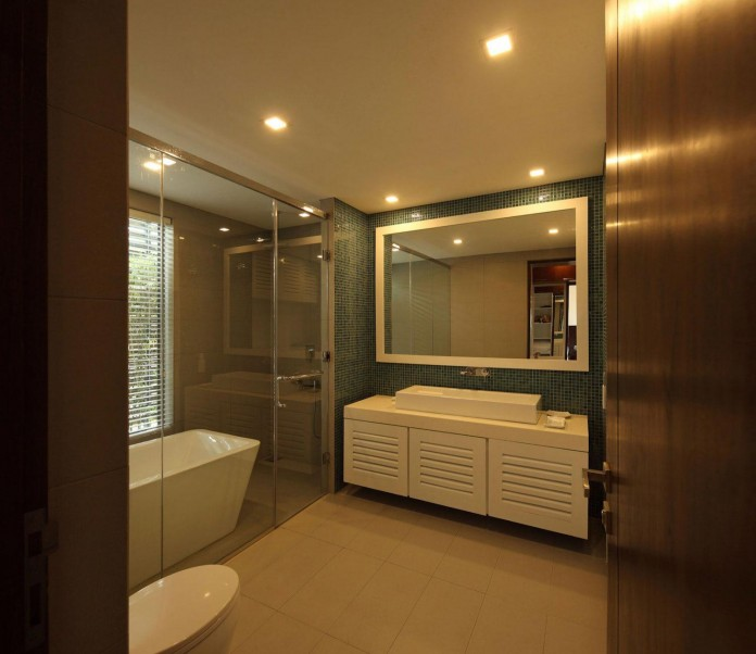 layered-family-home-colombo-sri-lanka-kwa-architects-10