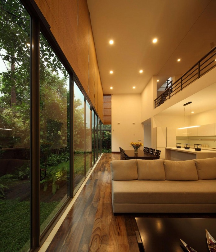layered-family-home-colombo-sri-lanka-kwa-architects-11