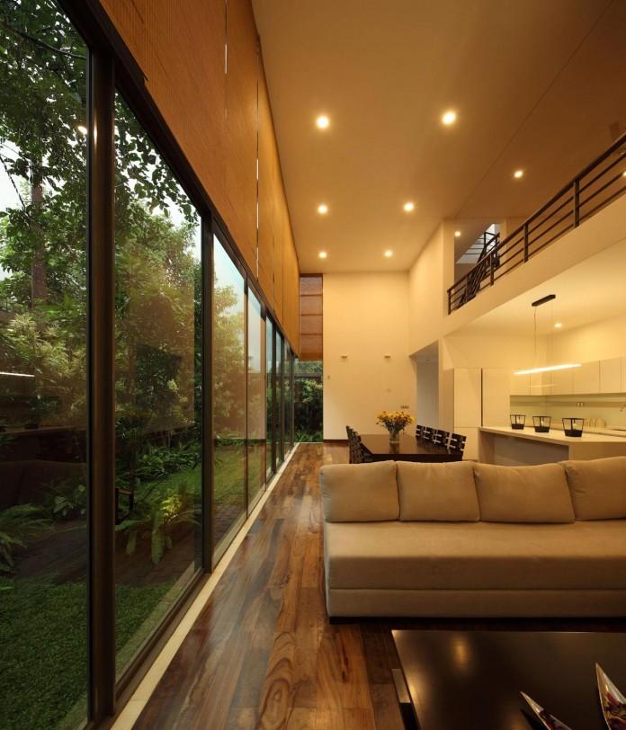 layered-family-home-colombo-sri-lanka-kwa-architects-11