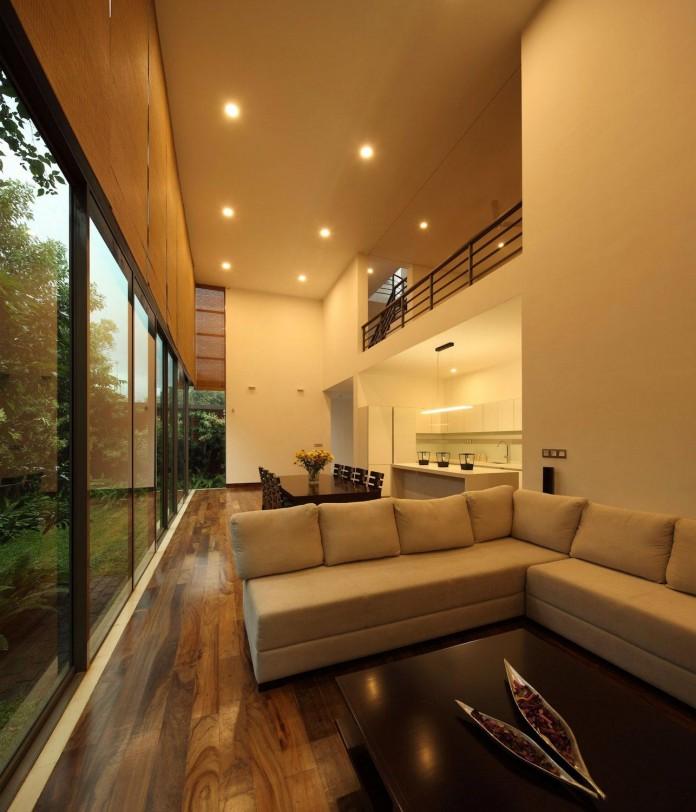 layered-family-home-colombo-sri-lanka-kwa-architects-12